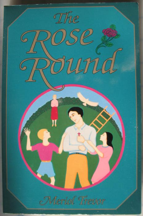 Rose Round, The