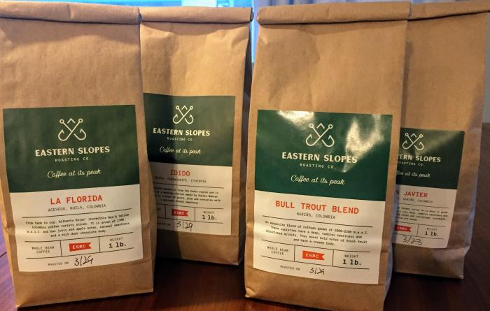 Subscription: Blend + Blend - Free Local Pickup