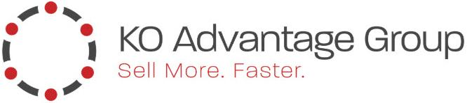 KO ADVANTAGE GROUP
