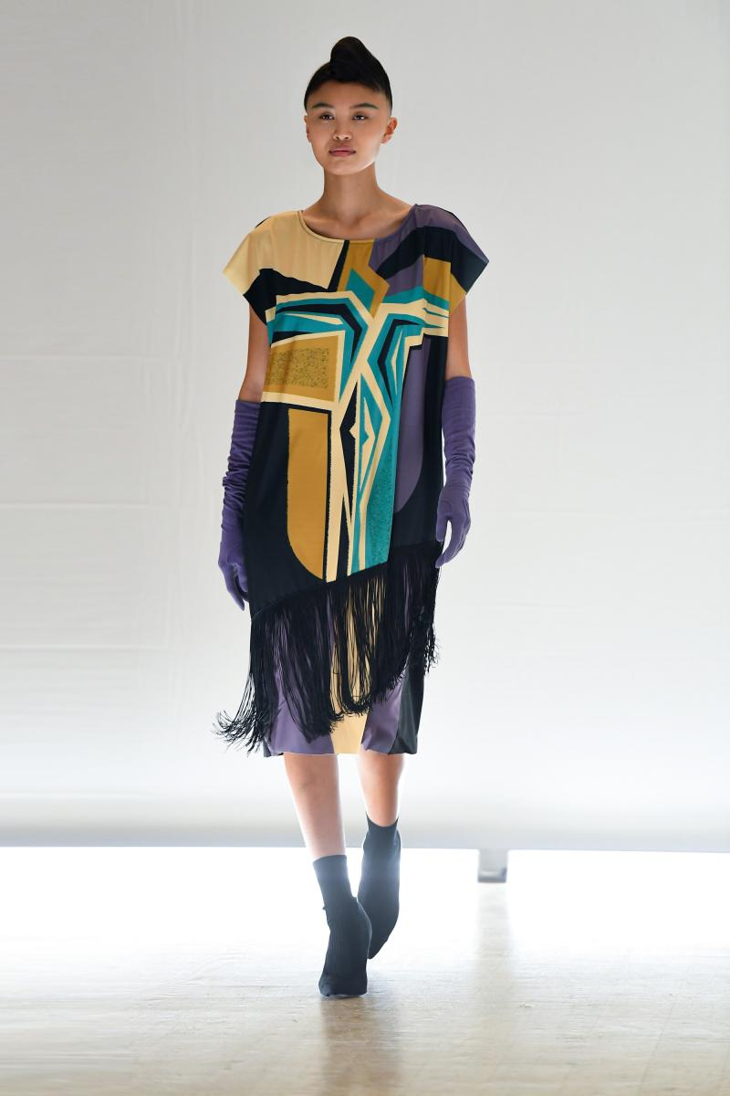 fringe deco dress.jpg