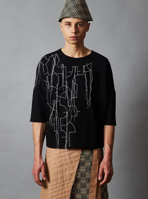 ABSTRACTION TOP