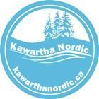 KAWARTHA NORDIC SKI CLUB