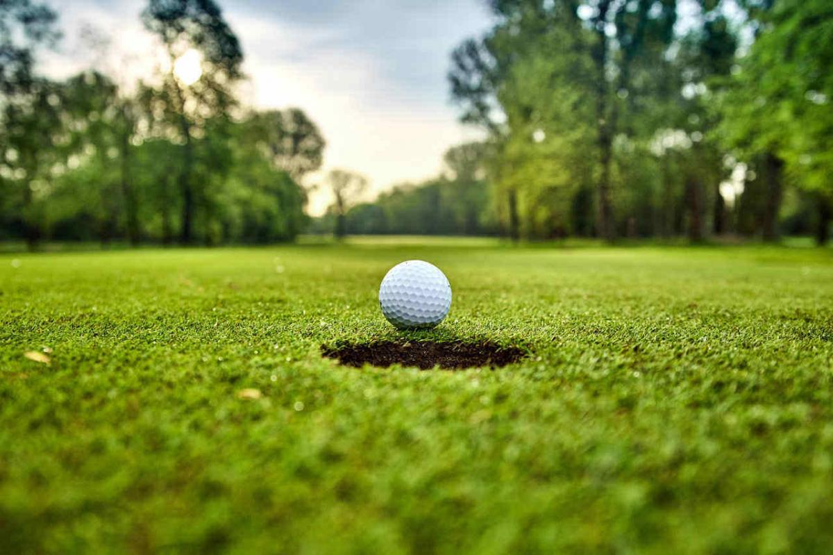 Closest to the Pin Sponsor.jpg
