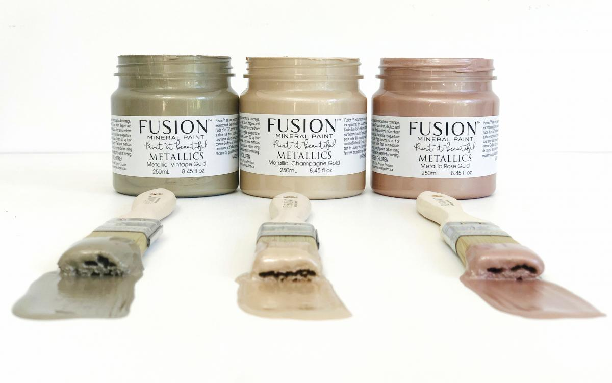 fusion-mineral-paint_fusion-limited-edition-metallics_12.jpg>