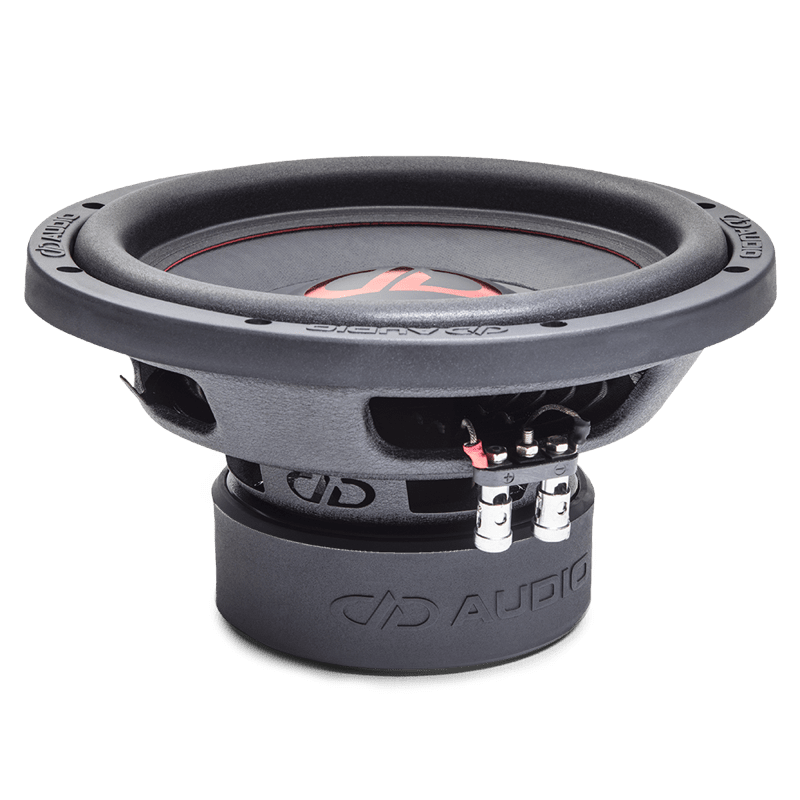 Car-Audio-System-4.png>