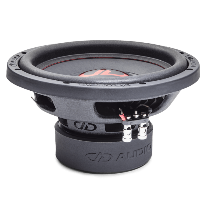 Sweet Sounds Complete Car Audio System