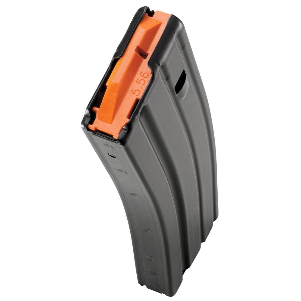 duramag-speed-5_56-_223-300blk-al-30r-black-orange.jpg