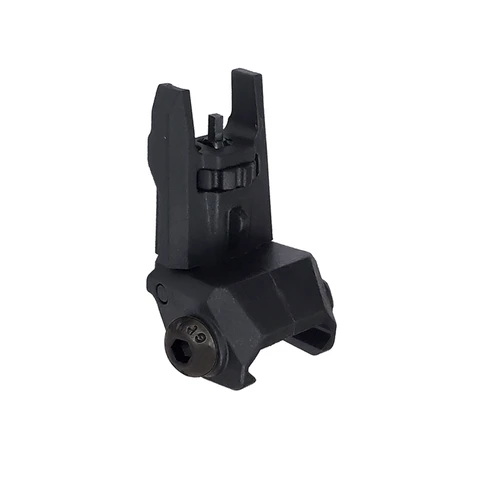 XTS Polymer Front Flip-up Sight