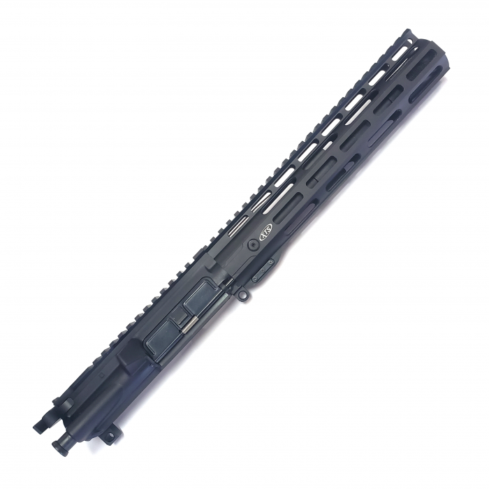 "ROE Armory Complete AR Upper in 300BLK with 8.5"" Barrel"