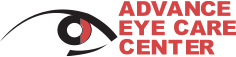 ADVANCE EYE CARE CENTER