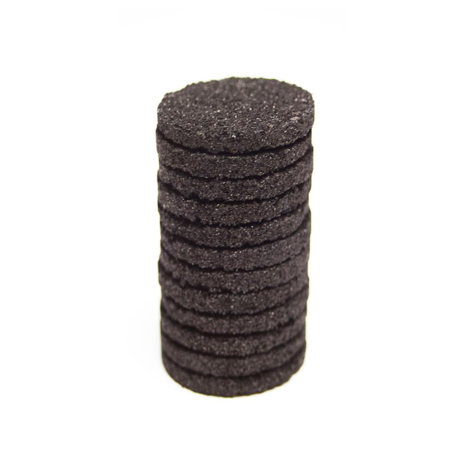 LifeSaver Cube Activated Carbon Filter (12-Pack)