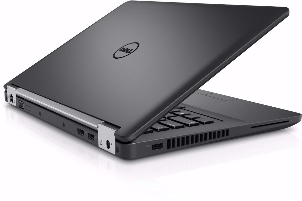 laptop-dell-latitude-e5450-i7-8gb-ram-ssd230-color-negro-D_NQ_NP_658056-MLV28317430741_10.jpg>