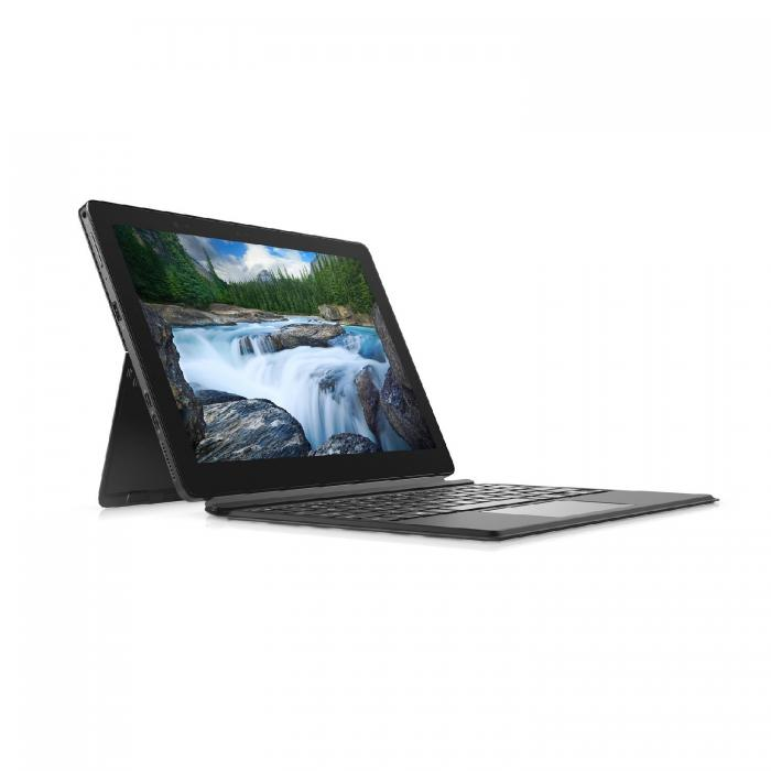 Dell Latitude 5290 2-in-1