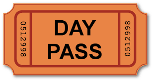 day pass.png