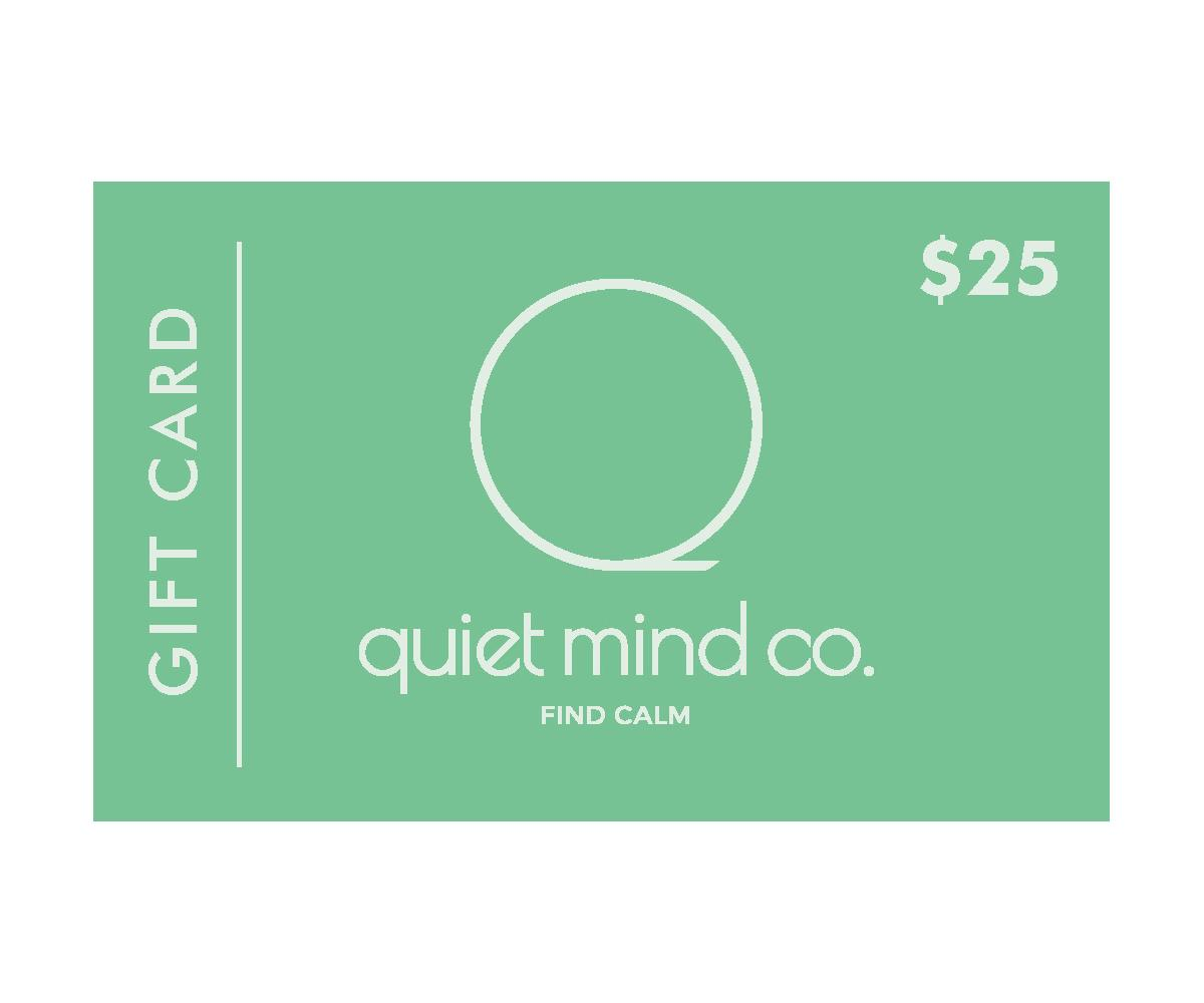 QuietMindCo_GiftCard_25_Page_1.jpg