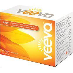 Veeva Anxiety Formula Supplements 60 ($42.95)