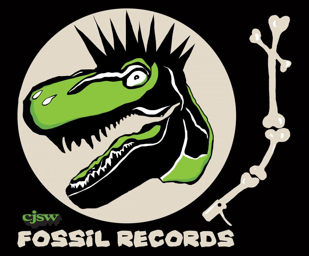 fossil records with stylus.jpg