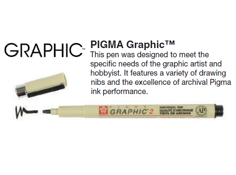 Pigma_Graphic.png