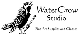 WATERCROW STUDIO