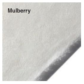 Mulberry, 25 x 33.5 - 23 lbs./ 45 grams Japanese papers