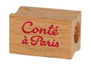 Conte Pencil Sharpener