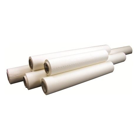 Bienfang No.106 Sketching and Tracing Paper Roll 12inx20yds
