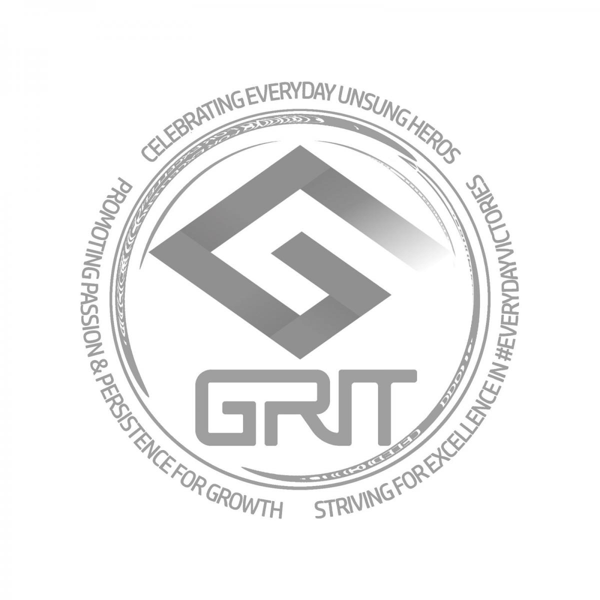 GRIT Fitness Collective logo