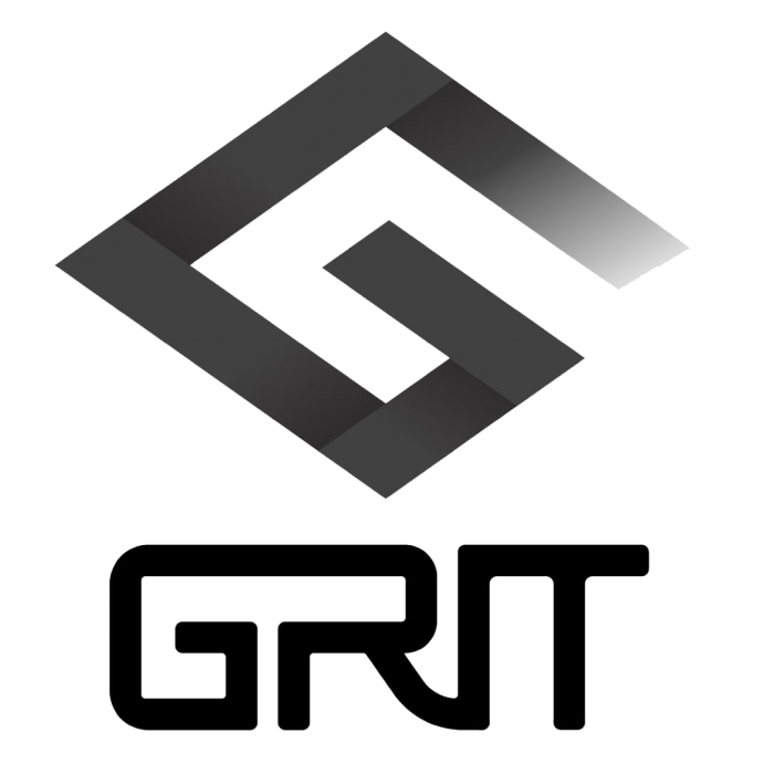 GRIT FITNESS COLLECTIVE