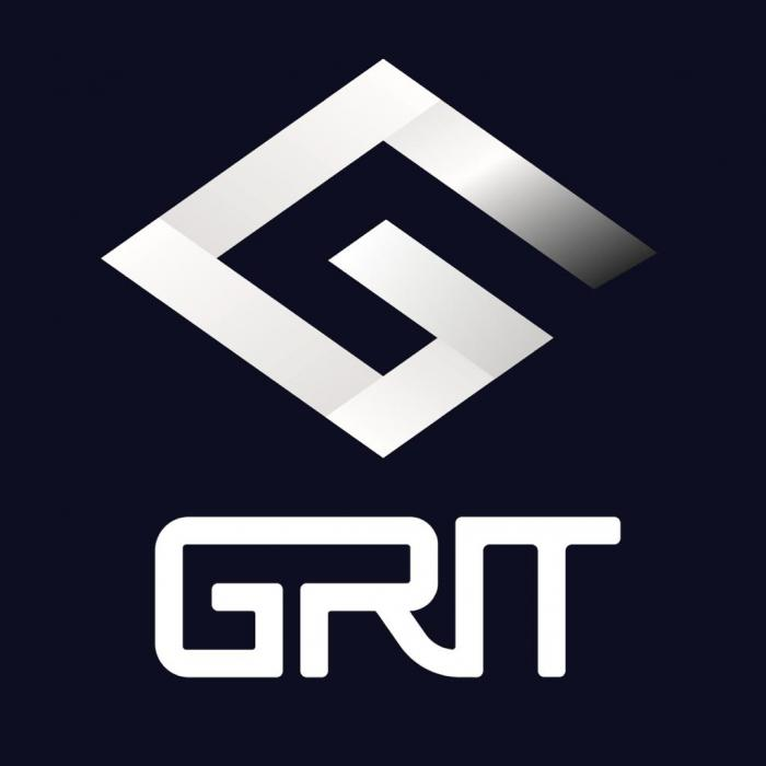 GRIT 2-1 Personal Training (1HR)