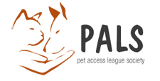 Pet Access League Society (PALS)