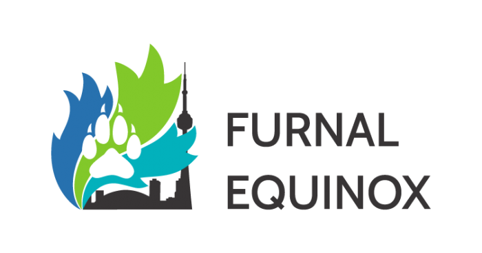 Furnal Equinox