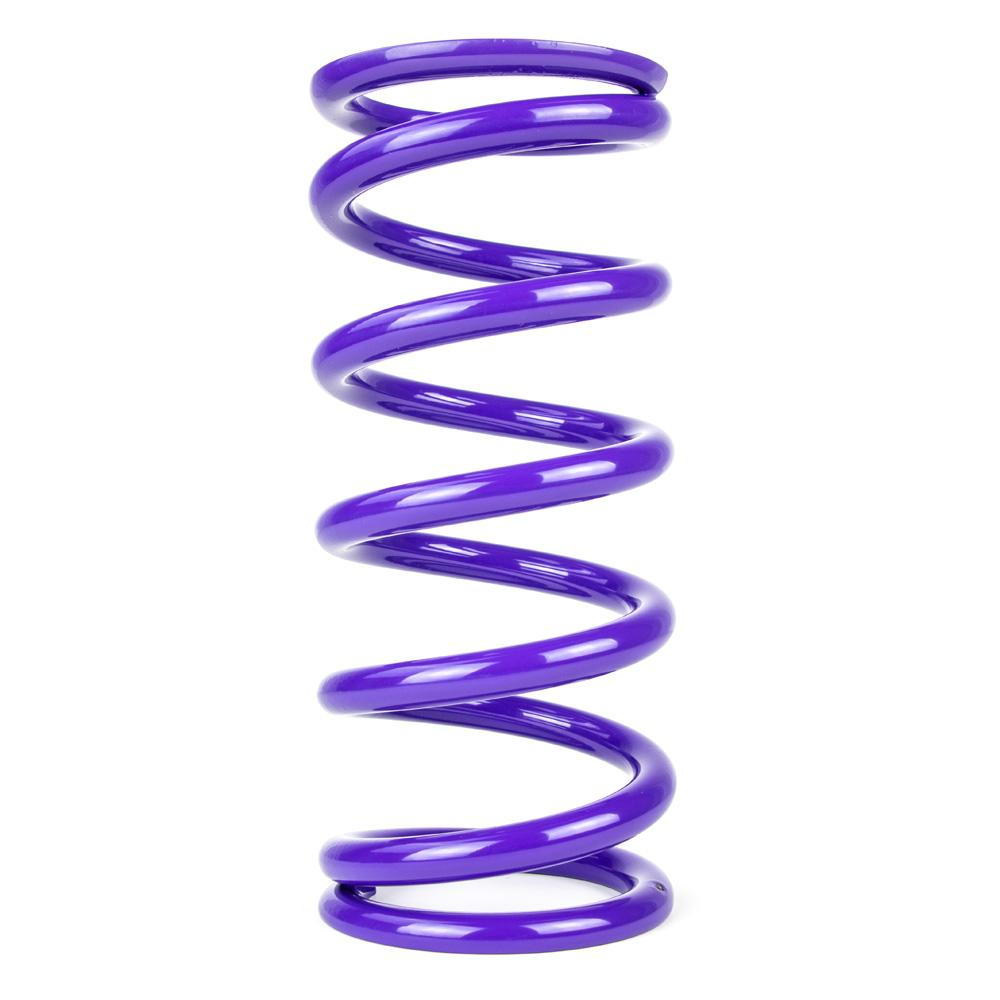 2.5 x 8 Coilover Springs OVER 400
