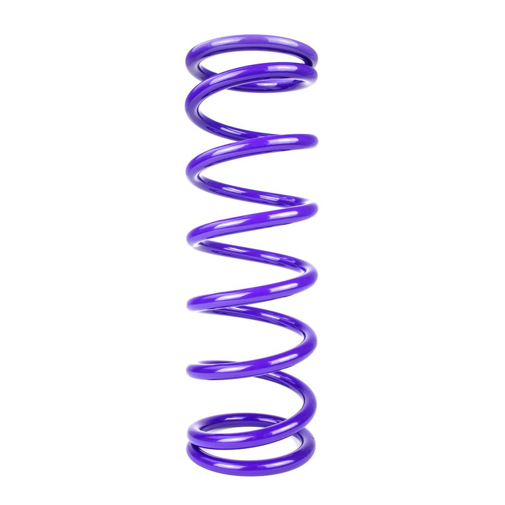 2.5 x 12 Coilover Springs UP TO 300