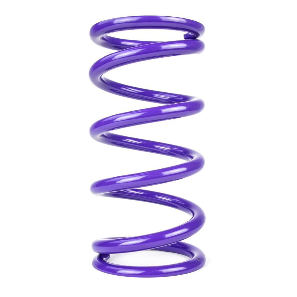 3.0 x 8 Coilover Springs UP TO 400