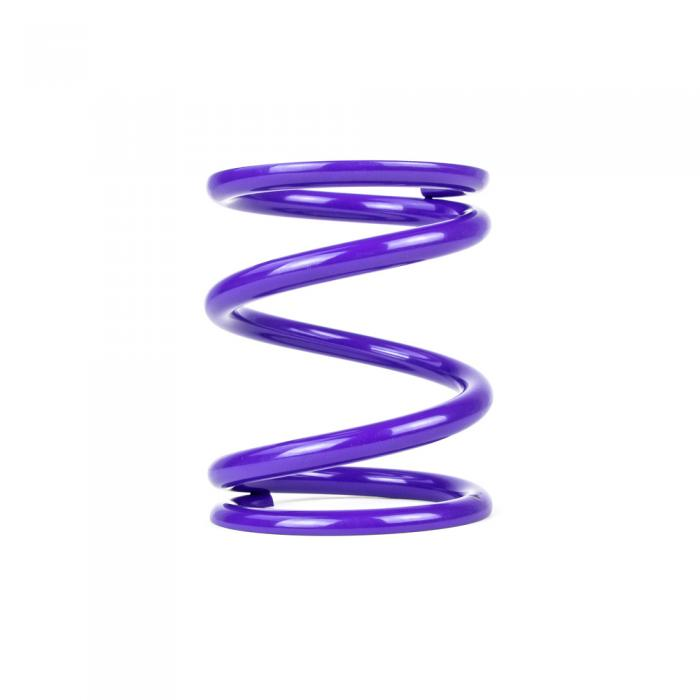 2.5 x 4 Coilover Springs
