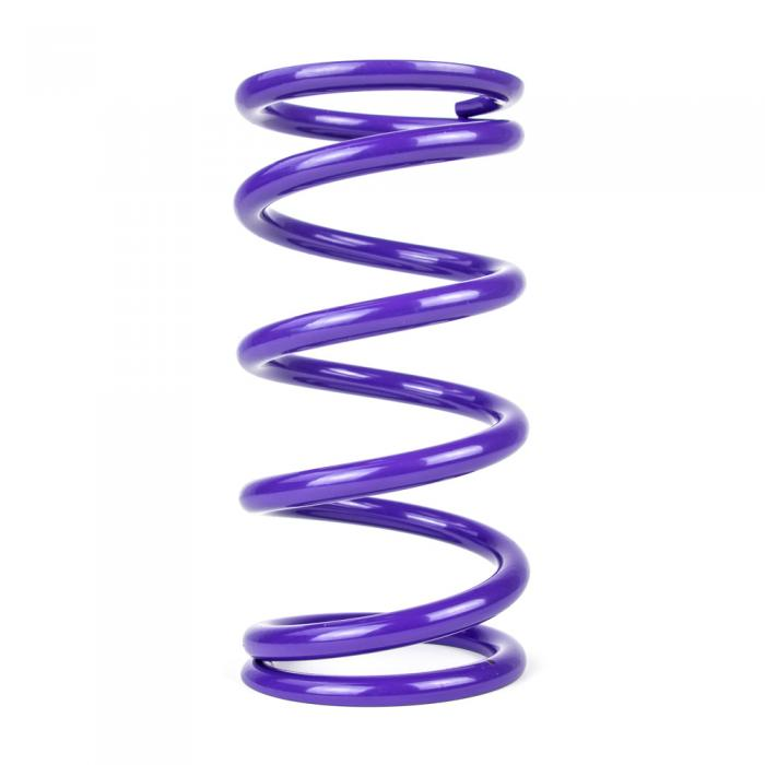 2.5 x 7 Coilover Springs