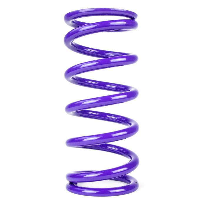 2.5 x 8 Coilover Springs UP TO 400