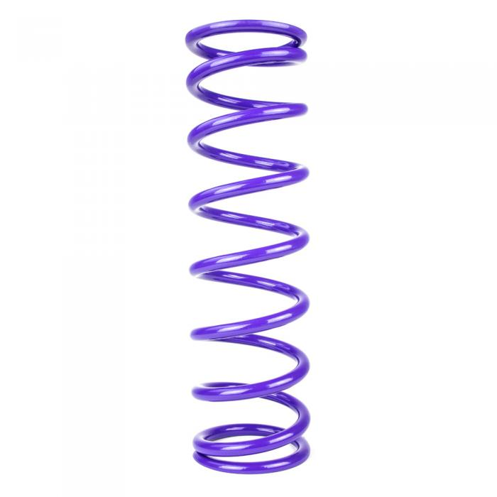 3.0 x 14 HIGH TRAVEL Coilover Springs
