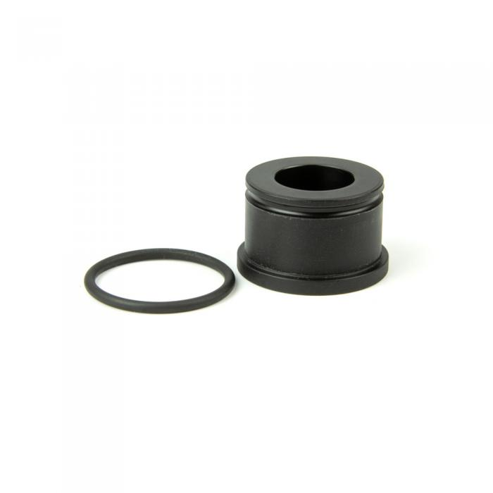 Bump Spring Retainer Bushing
