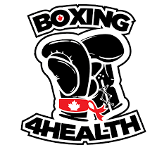 Boxing4Health.png