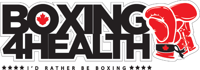BOXING 4 HEALTH