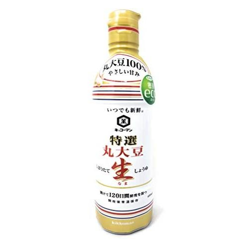 kikkoman-extra-fancy-whole-bean-soy-sauce-450ml-B084NZM38J-500x500.jpg