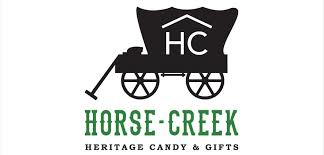 Horse Creek Candy and Gifts