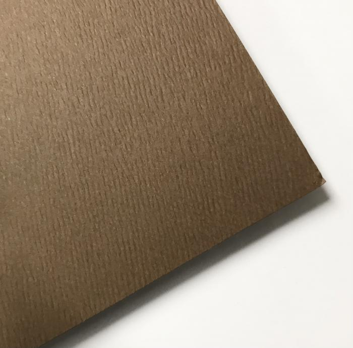 Strathmore - Textured Paper - Coco