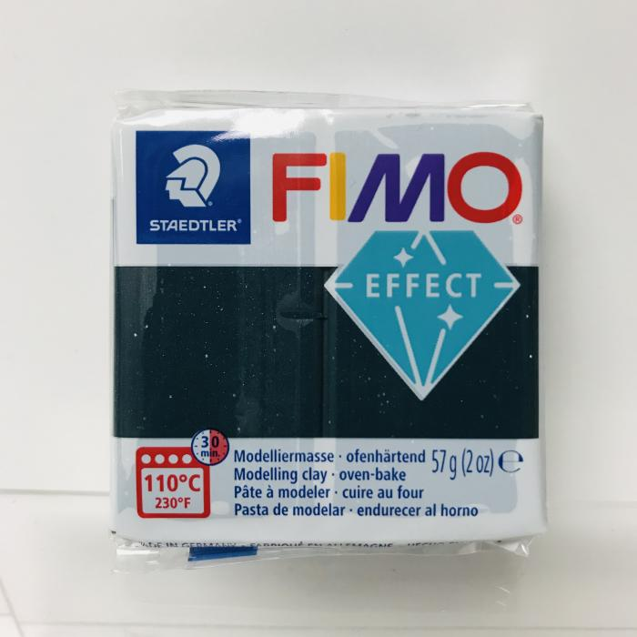 FIMO Effects - Star Dust - 2oz