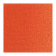 Lukas  Berlin Water Mixable  Oil Colours - Cadmium Red Light 37ml tube
