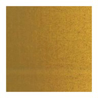 Lukas  Berlin Water Mixable  Oil Colours - Yellow Ochre 37ml tube