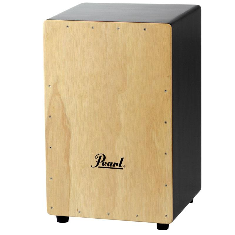 Pearl Club Cajon FLOOR MODEL