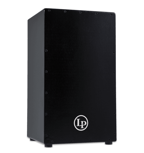 LP Black Box Cajon