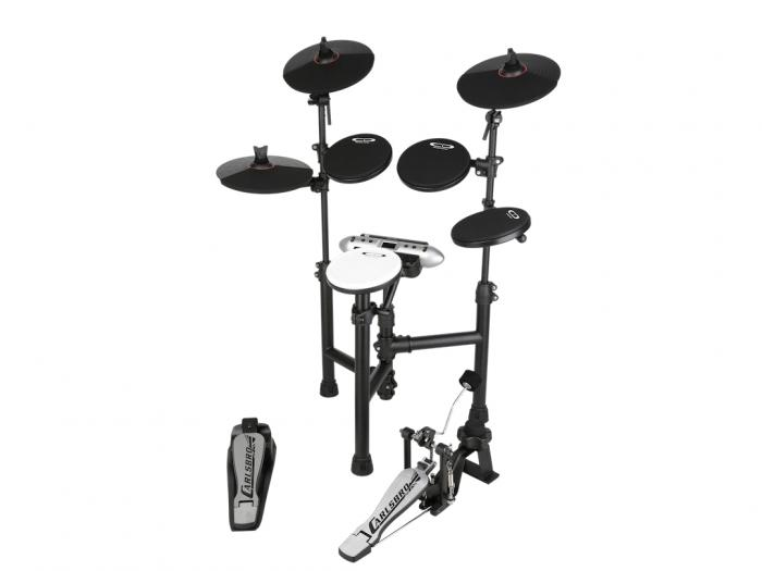 CSD130 Electronic Drum Kit